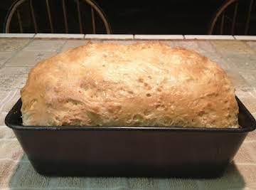 Diane's Beer Bread