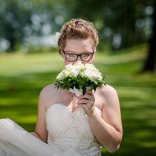 Wedding photographer Zsolt Házi (ZsoltHazi). Photo of 07.03.2016