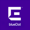 ExtremeLocation™ BlueDot Apk