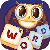 Tải Owls and Vowels APK