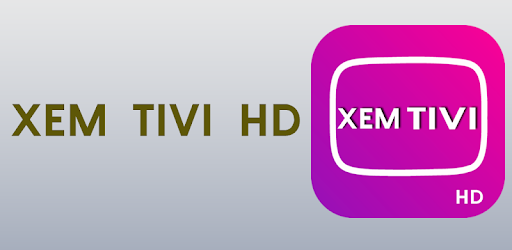 Watch online TV - watch Vietnamese television watching television fastest today