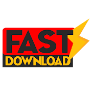 Fast Tube HD Video