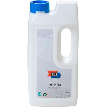 Maskindisk Diskfix 1,5 kg