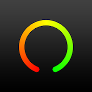 ActivityTracker - Step Counter & Pedometer