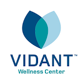 Vidant Wellness Center