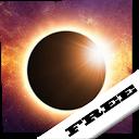 Solar Eclipse Free Glasses 2017 APK