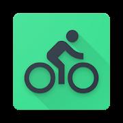 Smart Seoul Bike