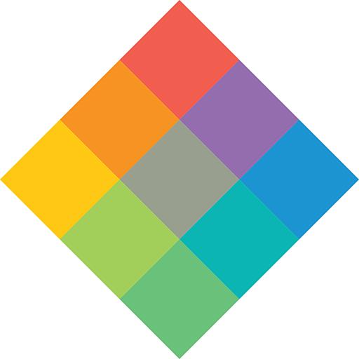 Polaroid Print App - SnapTouch