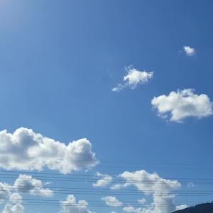 レガシィB4 BES S401のカスタム事例画像 じゅんじゅんさんの2020年10月14日00:48の投稿