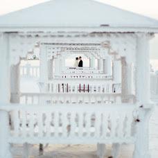 Wedding photographer Nikolay Evtyukhov (famouspx). Photo of 26.12.2015
