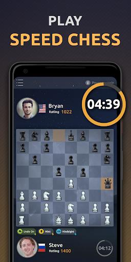 Chess Stars screenshots 4