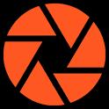 LensPay icon