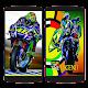 Wallpaper HD Valentino Rossi Download for PC Windows 10/8/7