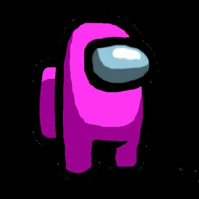 dye_powder_pink