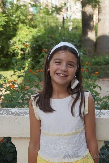 Sara Buendia Alcocer