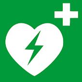 AED Locator Limerick