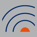 KATWARN icon