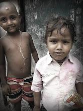 Photo: おきた くうた かいしゃいくう Photo at India
