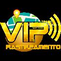 VIP Rastreamento icon
