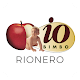 IO BIMBO Rionero Download on Windows