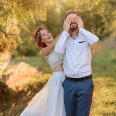 Wedding photographer Shishkin Aleksey (phshishkin). Photo of 02.10.2017