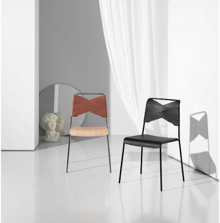 Torso Chair