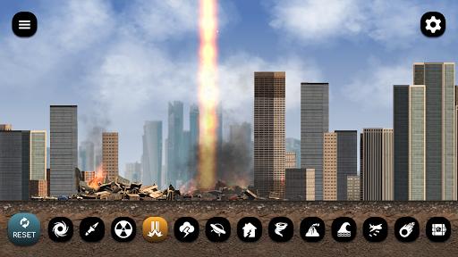 City Smash filehippodl screenshot 7