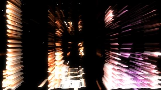 Spectrojam - náhled