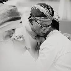 Wedding photographer Hardi Wui (hardianto). Photo of 08.10.2015