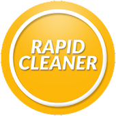 Rapid Master Cleaner Android