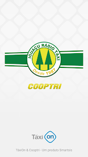 Cooptri- screenshot thumbnail