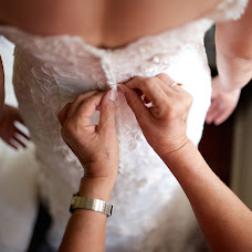 Wedding photographer erber ferrer perez (erberferrerper). Photo of 29.06.2016