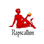 Logo for Rapscallion