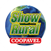 Show Rural Coopavel 2018