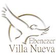Ministerios Ebenezer Villa Nueva - EbenezerVN icon