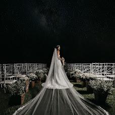Fotógrafo de casamento Jader Morais (jadermorais). Foto de 05.10.2018