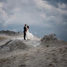 Wedding photographer Cristian Pana (cristianpana). Photo of 05.09.2018