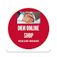 Download DKM Shop.in For PC Windows and Mac