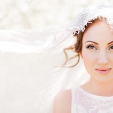 Wedding photographer Tatyana Chayko (chaiko). Photo of 04.08.2015