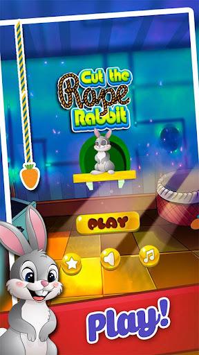 Feed Rabbit 1.0.2 screenshots 6