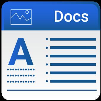 Docs Reader - Docs Viewer