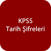Kpss Tarih Şifreleri