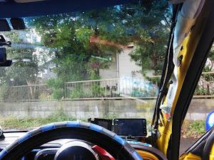 N-ONE JG2 プレミアム・ツアラー  /Lパケ4WDターボのカスタム事例画像 金ちゃん【N-ONE】さんの2019年12月02日12:46の投稿