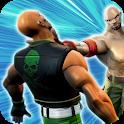 Extreme Kung Fu Fighting : Street Revenge icon