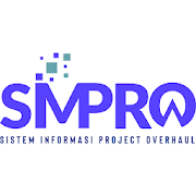 PLN SMDN Simpro