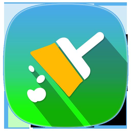 電話クリーニングメモリ 工具 App LOGO-APP試玩