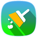 Phone Cleaning Memory App Free icon