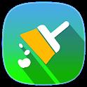 Очистка памяти телефона icon