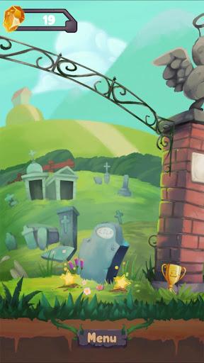 Lilo's Wish  captures d'écran 1