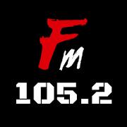 105.2 FM Radio Online